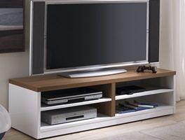 mesas tv 55