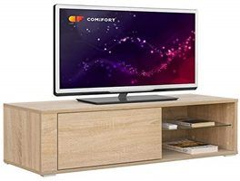 muebles tv amazon