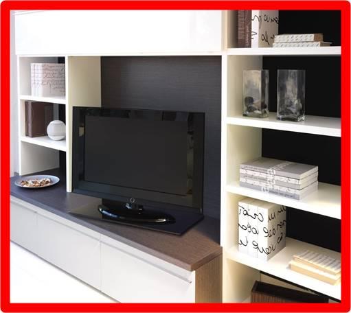 base giratoria para smart tv
