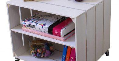Muebles Para Tv Originales Descubre El Diseno Ideal Para Tu Salon