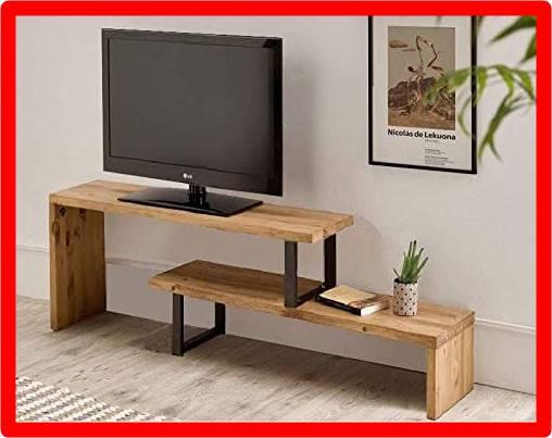 Mueble para tv 140 cm