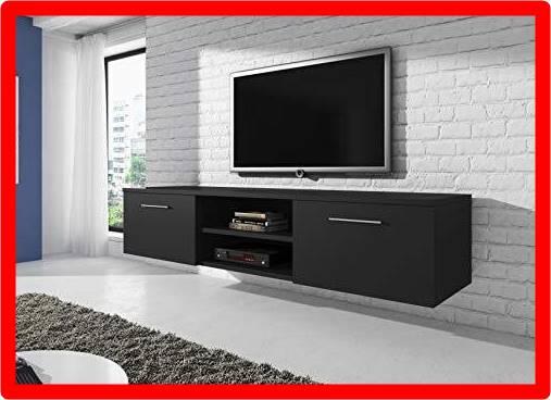 Mesas tv 150 cm