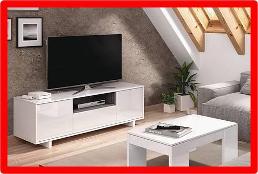 Muebles tv 150 cm