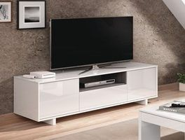 mesas para television baratas