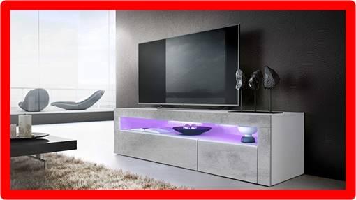 mesa para tv LED