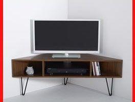 muebles tv esquina