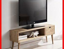 mesa tv vintage