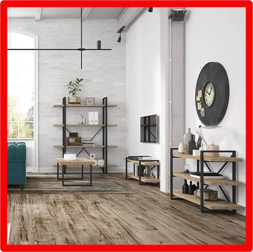Mesas para tv 150 cm
