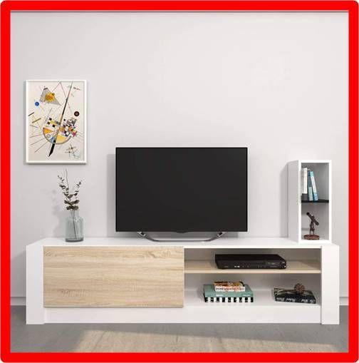 Mesa tv 180 cm