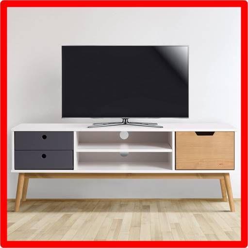 Mesas tv con patas