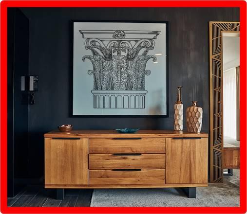 Muebles para television el corte ingles