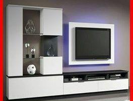 muebles tv modulares