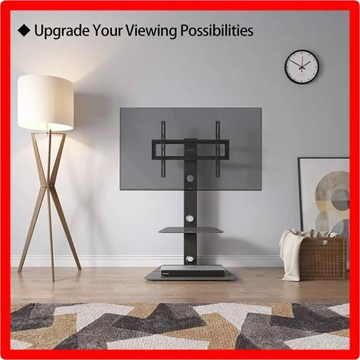 Muebles para tv 150 cm