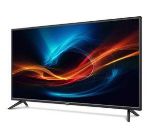 """television 10 cm 40"""""""