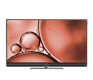 television 43 pulgadas Loewe